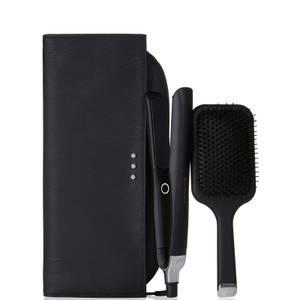 "ghd 1"" Platinum+ Styler Gift Set - Black"