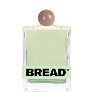 BREAD BEAUTY SUPPLY hair-oil: everyday gloss