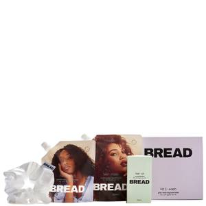 BREAD BEAUTY SUPPLY kit 1-wash: your wash day essentials