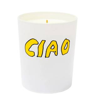 Bella Freud Ciao Candle