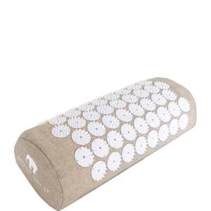 Bed of Nails ECO Pillow