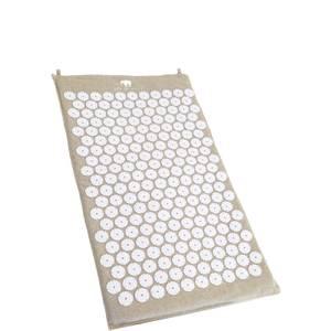 Bed of Nails ECO Mat