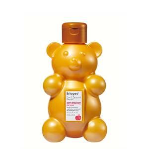 Briogeo Don't Despair, Repair! Vegan Apple Honey Bear Mask