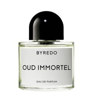 BYREDO Oud Immortel Eau de Parfum