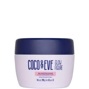 Coco & Eve Bali Buffing Sugar