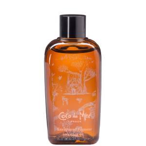 Coco de Mer Enraptured Figment Massage Oil