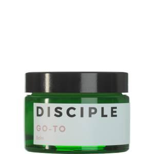 DISCIPLE Skincare Go-To Balm