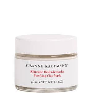 Susanne Kaufmann Purifying Clay Mask