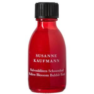 Susanne Kaufmann Mallow Blossom Bubble Bath Deluxe Edition
