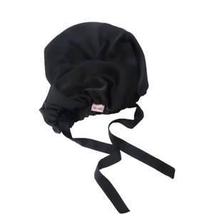 Kitsch Satin Sleep XL Adjustable Bonnet