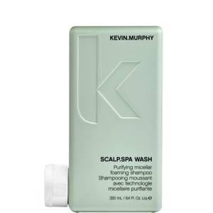 KEVIN.MURPHY SCALP.SPA WASH