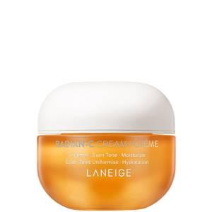LANEIGE Radian-C Cream