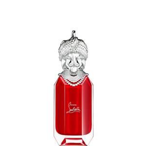 Christian Louboutin Beauty Loubiraj Eau De Parfum
