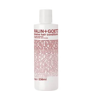 MALIN + GOETZ Intensive Conditioner