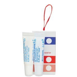 MALIN + GOETZ Handy Lip Kit