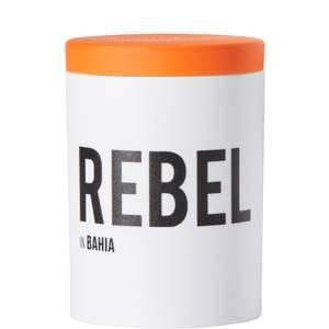 Nomad Noé Rebel in Bahia - Neroli and Incense