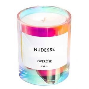 OVEROSE Holo Nudesse Candle