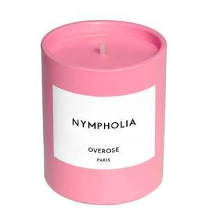 OVEROSE Nympholia