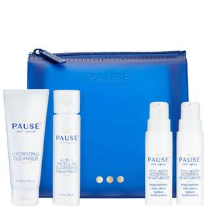 Pause Well-Aging Discovery Kit