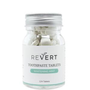 ReVert Toothpaste Tablets