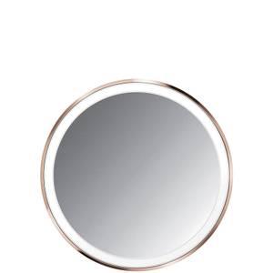 simplehuman Sensor Mirror Compact
