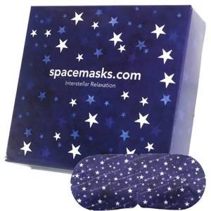 Spacemasks Spacemasks
