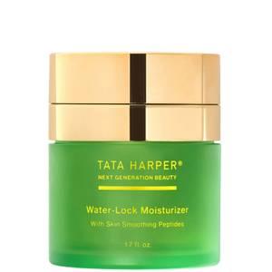 Tata Harper Water-Lock Moisturizer Starter Kit