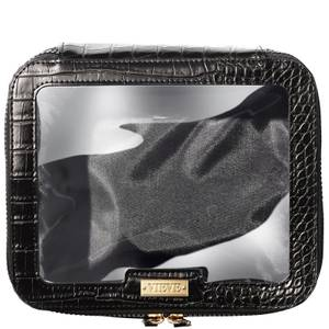 VIEVE The Essential+ Makeup Bag