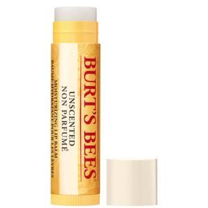 Bálsamo labial - Sin aroma y a base de cera de abeja