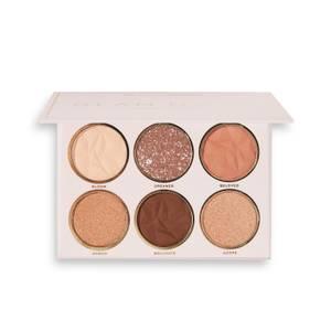 Pro Glam Mood Eyeshadow Palette Date Night