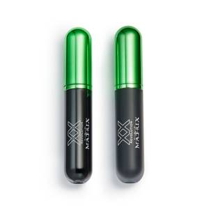 Matrix Prophecy Lip Set