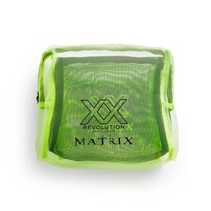 Matrix Cosmetic Mesh Bag Set