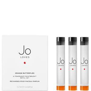 Jo Loves A Fragrance Paintbrush Refill