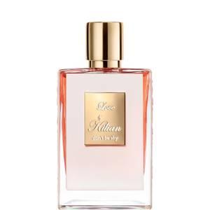 Kilian Love Don't Be Shy Eau de Parfum