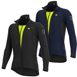 Alé R/EV1 Future Warm Jacket