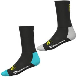 Alé Thermo 18cm Primaloft Socks
