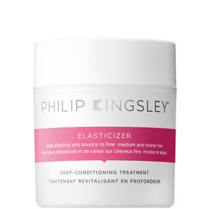 Philip Kingsley Elasticizer Intensive Treatment 150ml