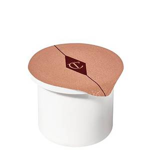 Charlotte Tilbury Charlotte's Magic Cream Moisturiser Refill