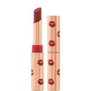 Charlotte Tilbury Limitless Lucky Lips