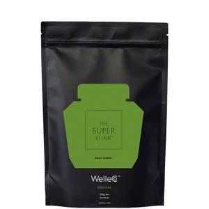 WelleCo The Super Elixir Pouch Refill