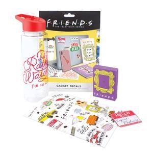Friends Fan Gift Set