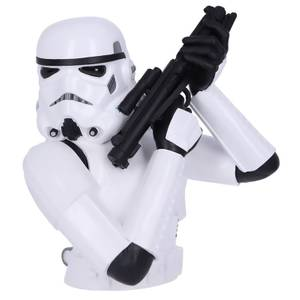 Nemesis Now Star Wars Stormtrooper Replica Bust 30.5cm
