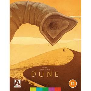 Dune (Standard Edition)