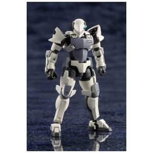 Kotobukiya Hexa Gear Governor Plastic Model Kit - Armor Type: Pawn A1 (Ver. 1.5)