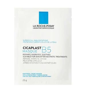 La Roche-Posay Cicaplast B5 Sheet Mask 25g