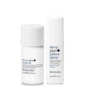 this works Deep Sleep Bundle
