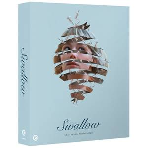 Swallow - Limited Edition