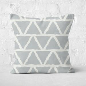 Dimma Square Cushion
