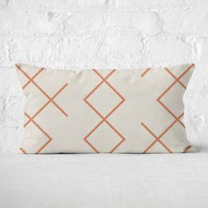 Vik Rectangular Cushion