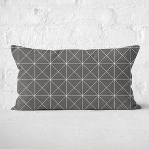 Aska Rectangular Cushion